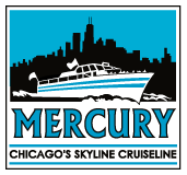 Mercury Skyline Cruiseline